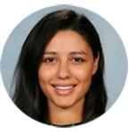 Sarah-Eleni Bekiaris